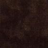 Dīvānu audums SE-2-114002