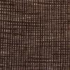 Dīvānu audums SE-2-114003