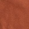 Dīvānu audums SE-3-453-NATAL