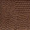 Dīvānu audums SE-3-454-NIDA
