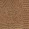 Dīvānu audums SE-3-464-NIDA