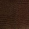 Dīvānu audums SE-3-472-NIDA