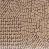 Dīvānu audums SE-3-492-NIDA