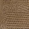 Dīvānu audums SE-3-494-NIDA
