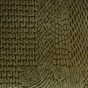 Dīvānu audums SE-3-497-NIDA