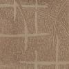 Dīvānu audums SE-3-499-LUXOR
