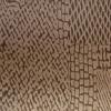 Dīvānu audums SE-3-499-NIDA