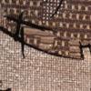 Dīvānu audums SE-3-861-MADRID