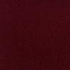 Dīvānu audums SE-3-8862-PATRIC