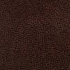 Dīvānu audums SE-3-887-PATRIC