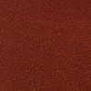 Dīvānu audums SE-3-888-PATRIC