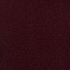 Dīvānu audums SE-3-895-PATRIC