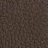 Dīvānu audums SE-LOFT9