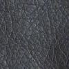 Dīvānu audums SE-SAHARA15