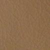 Dīvānu audums SE-SAHARA17