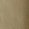 Dīvānu audums SE-SAHARA8