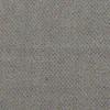 Dīvānu audums SE-3-O-19Platinum