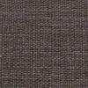 Dīvānu audums SE-3-LO-04Coconut