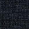 Dīvānu audums SE-3-LO-12DarkBlue
