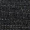 Dīvānu audums SE-3-LO-15Graphit