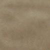 Dīvānu audums SE-3-Infinity-03
