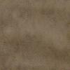 Dīvānu audums SE-3-Infinity-04