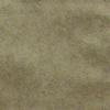 Dīvānu audums SE-3-Infinity-06