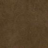 Dīvānu audums SE-3-Infinity-07