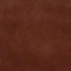 Dīvānu audums SE-3-Infinity-12