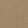 Dīvānu audums SE3-MN-04Beige