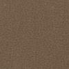 Dīvānu audums SE3-MN-09Wheat