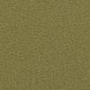 Dīvānu audums SE3-MN-13Apple