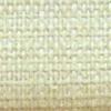 Dīvānu audums SE3-BM-431