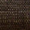 Dīvānu audums SE3-BM-472