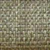 Dīvānu audums SE3-BM-474