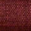 Dīvānu audums SE3-BM-479