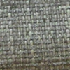 Dīvānu audums SE3-BM-483
