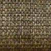 Dīvānu audums SE3-BM-484