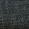 Dīvānu audums SE3-BM-492