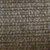 Dīvānu audums SE3-BM-494