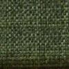 Dīvānu audums SE3-BM-497