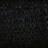 Dīvānu audums SE3-BM-498