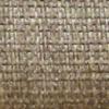 Dīvānu audums SE3-BM-499