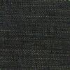 Dīvānu audums SE-3-MB-Graphite