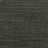 Dīvānu audums SE-3-MB-Grey