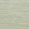 Dīvānu audums SE-3-MB-LBeige
