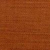 Dīvānu audums SE-3-MB-Orange