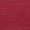 Dīvānu audums SE-3-MB-Rberry