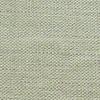 Dīvānu audums SE-3-MB-Sand