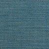 Dīvānu audums SE-3-MB-Tirquize